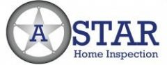 Professional Real Estate Home Inspections in Corpus Christi and Surrounding Area